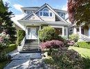 R2455813 - 1955 W 42nd Avenue, Vancouver, BC, CANADA