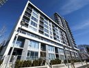 R2456147 - 609 - 3333 Brown Road, Richmond, BC, CANADA