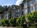 R2456302 - 407 - 14877 100 Avenue, Surrey, BC, CANADA