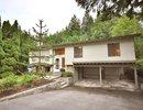 V851823 - 995 Hendecourt Road, North Vancouver, BC, CANADA