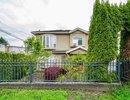 R2456911 - 180 E 62nd Avenue, Vancouver, BC, CANADA