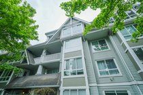 402 - 1111 Lynn Valley RoadNorth Vancouver