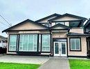 R2457706 - 4950 Lorraine Avenue, Burnaby, BC, CANADA