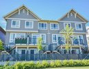 R2458035 - 578 - 4688 Hawk Lane, Tsawwassen, BC, CANADA