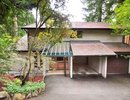 V851536 - 759 Wellington Drive, North Vancouver, BC, CANADA