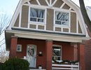 Exclusive - 115 Bowood Ave, Toronto, ON, CANADA