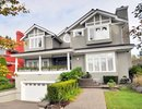 V851441 - 2763 W 35th Ave, Vancouver, BC, CANADA