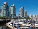 R2458422 - 1302 - 590 Nicola Street, Vancouver, BC, CANADA
