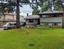 R2458502 - 10671 Caithcart Road, Richmond, BC, CANADA