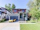 R2458749 - 15699 77B Avenue, Surrey, BC, CANADA
