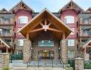R2449211 - 101 12525 190A STREET, Pitt Meadows, BC, CANADA