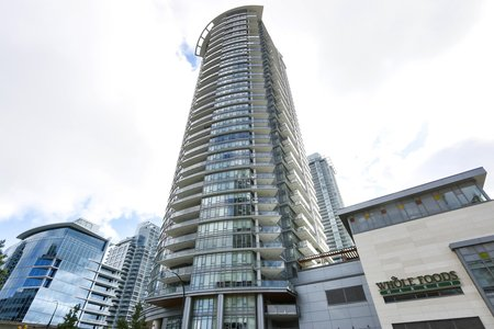 Still Photo for a Studio Apartment in Burnaby