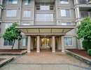 R2459682 - 112 - 45555 Yale Road, Chilliwack, BC, CANADA