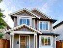 R2457541 - 9131 Steveston Highway, Richmond, BC, CANADA