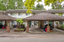 11699 Fulton StreetMaple Ridge