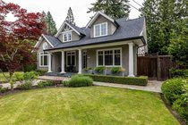 4288 Pelly RoadNorth Vancouver