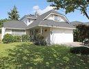 R2460305 - 2969 152A Street, Surrey, BC, CANADA