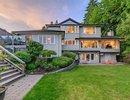 R2460724 - 1340 Palmerston Avenue, West Vancouver, BC, CANADA