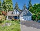 R2460700 - 13038 Summerhill Crescent, Surrey, BC, CANADA