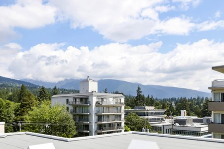 Video Tour for a 1 Bedroom Apartment in West Vancouver