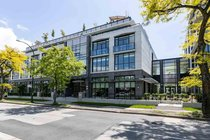 402 - 438 W King Edward AvenueVancouver