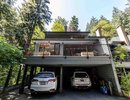 R2460995 - 871 Hendecourt Road, North Vancouver, BC, CANADA
