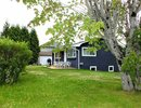 R2461009 - 4807 Haugland Avenue, Terrace, BC, CANADA