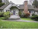 R2461320 - 6250 Cedarhurst Street, Vancouver, BC, CANADA