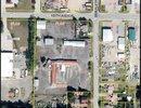 C8030473 - 2903 Braun , Terrace , BC, CANADA