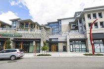 220 - 3220 Connaught CrescentNorth Vancouver