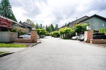 4713 Glenwood AvenueNorth Vancouver