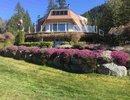 R2462918 - 13031 Narrows Road, Pender Harbour, BC, CANADA