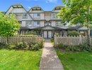 R2462653 - 3 - 12730 66 Avenue, Surrey, BC, CANADA