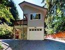 R2463207 - 1312 Sunnyside Drive, North Vancouver, BC, CANADA