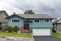4229 Glenhaven CrescentNorth Vancouver