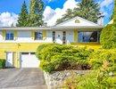R2464907 - 1472 Celeste Crescent, Port Coquitlam, BC, CANADA