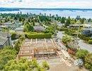 R2463744 - 2190 Queens Avenue, West Vancouver, BC, CANADA