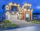 R2502843 - 16730 19 Avenue, Surrey, BC, CANADA