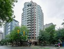 R2480651 - 1105 - 1010 Burnaby Street, Vancouver, BC, CANADA