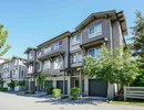 R2463250 - 143 - 2729 158 Street, Surrey, BC, CANADA