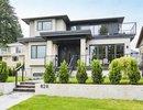 R2464699 - 820 Calverhall Street, North Vancouver, BC, CANADA