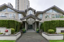 103 - 2202 Marine DriveWest Vancouver