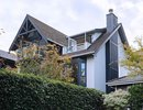 R2450002 - 3342 W 1ST AVENUE, Vancouver, BC, CANADA