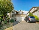 R2465233 - 12385 63A Avenue, Surrey, BC, CANADA