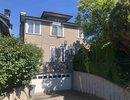 R2465907 - 1996 Sasamat Street, Vancouver, BC, CANADA