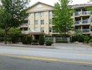 R2466212 - 110 - 13727 74 Avenue, Surrey, BC, CANADA