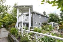 102 - 1538 Bowser AvenueNorth Vancouver