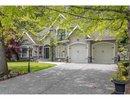 R2454954 - 35795 Graystone Drive, Abbotsford, BC, CANADA