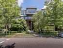 R2466930 - 314 - 6328 Larkin Drive, Vancouver, BC, CANADA