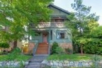 3575 Mayfair AvenueVancouver